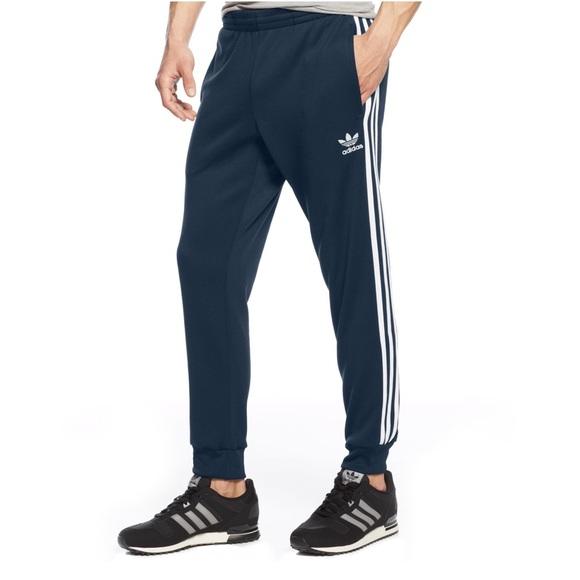adidas pants joggers